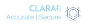 Clarafi Logo