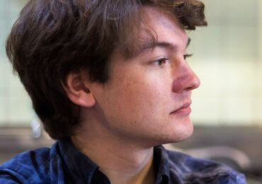 Stephen Hara